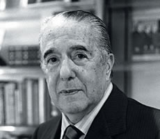 Walther Moreira Salles Net Worth
