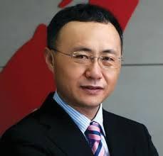Wang Changtian Net Worth