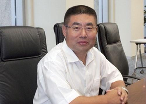 Wang Wenxue Net Worth