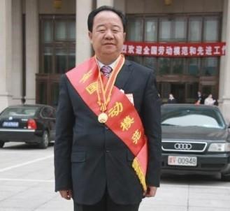 Wang Yiting Net Worth