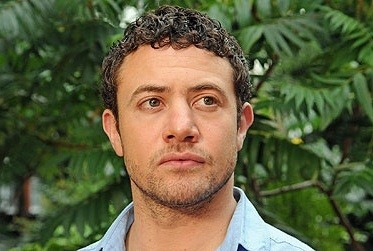 Warren Brown Net Worth