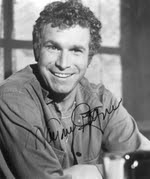 Wayne Rogers Net Worth