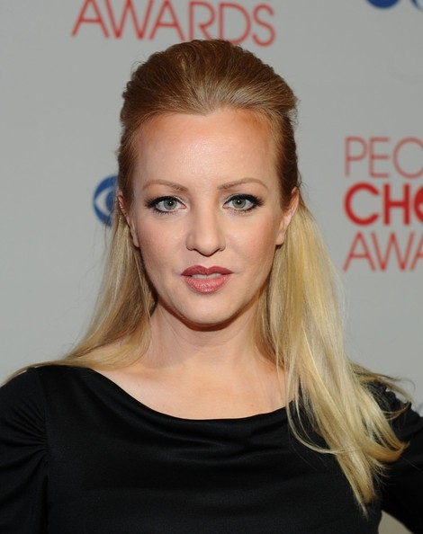 Wendi McLendon-Covey Net Worth