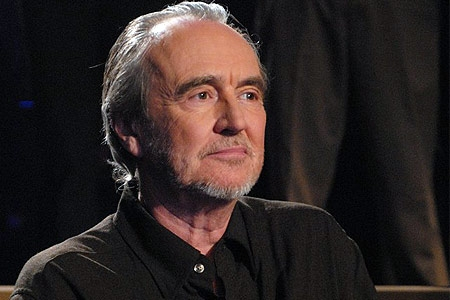 Wes Craven Net Worth