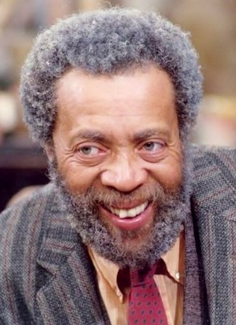 Whitman Mayo Net Worth
