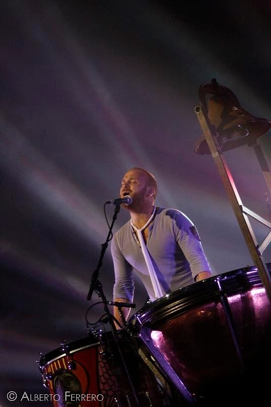 Will Champion Net Worth