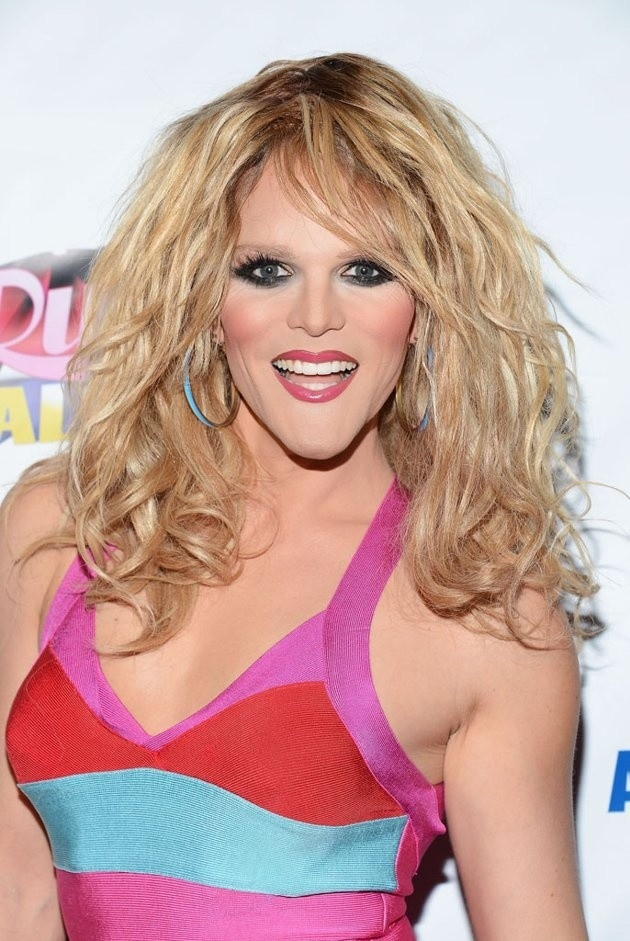 Willam Belli Net Worth