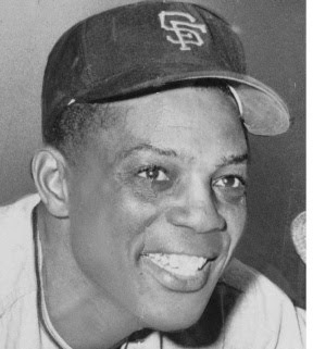 Willie Mays Net Worth