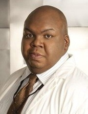Windell Middlebrooks Net Worth