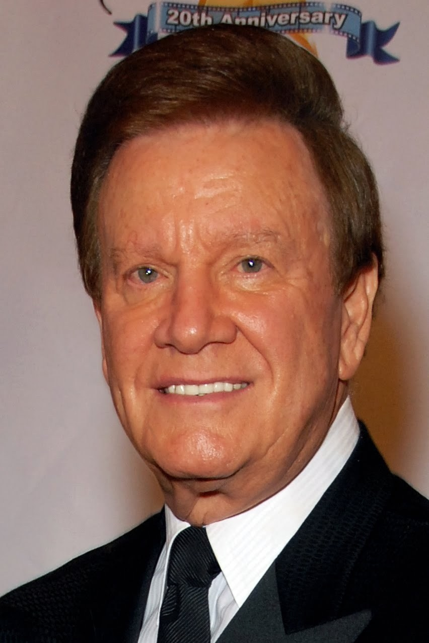 Wink Martindale Net Worth