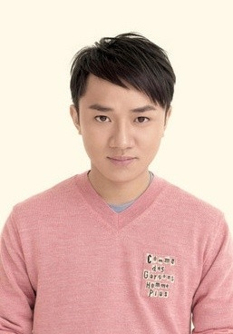 Wong Cho-lam Net Worth