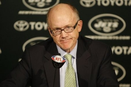 Woody Johnson Net Worth