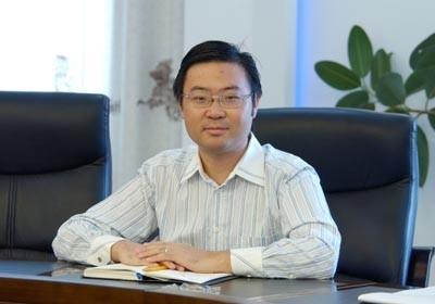 Xiaofeng Peng Net Worth