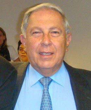 Yusuf Hamied