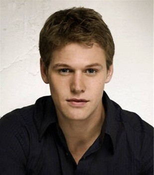 Zach Roerig Net Worth