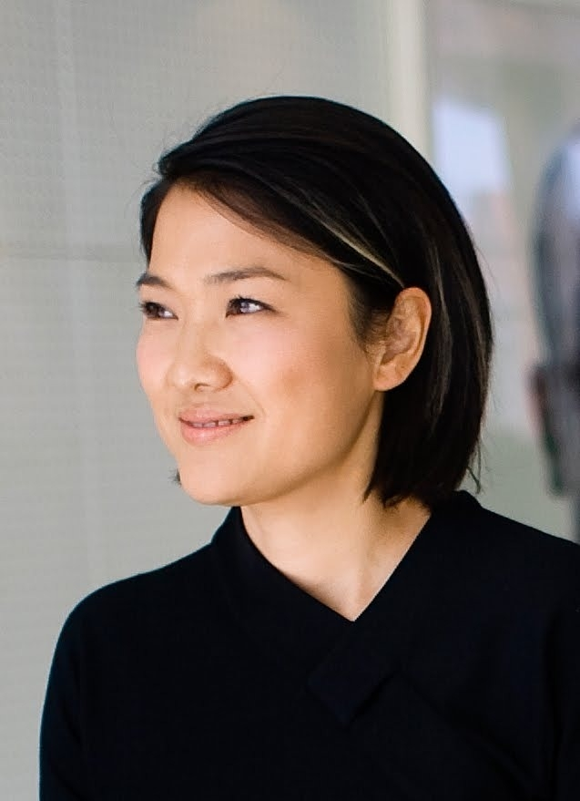 Zhang Xin Net Worth
