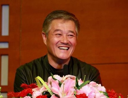 Zhao Benshan Net Worth