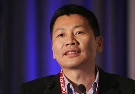 Zhou Chengjian Net Worth