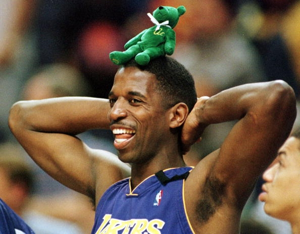 A. C. Green Net Worth