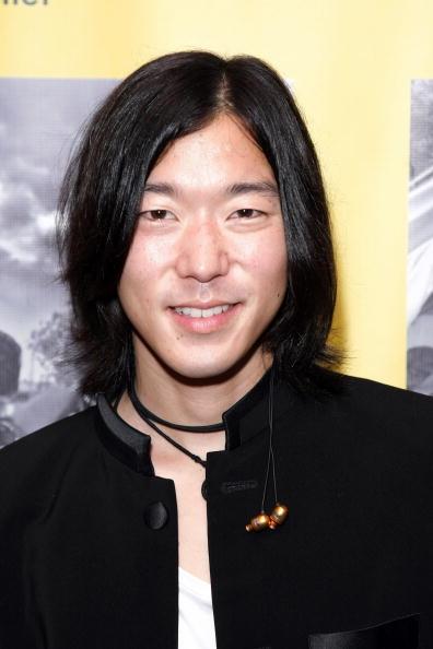 Aaron Yoo Net Worth