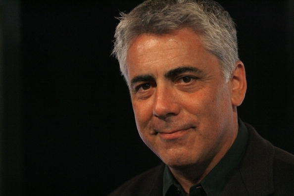 Adam Arkin Net Worth
