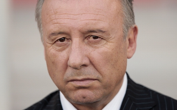 Alberto Zaccheroni Net Worth