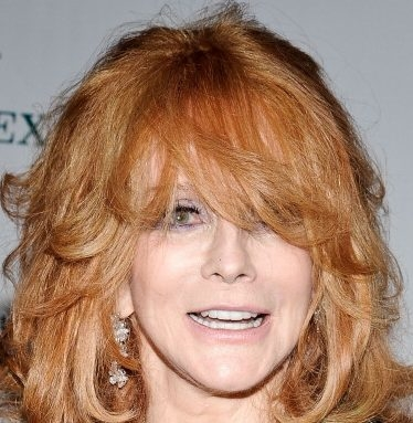 Ann Margret Net Worth
