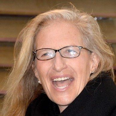 Annie Leibovitz Net Worth