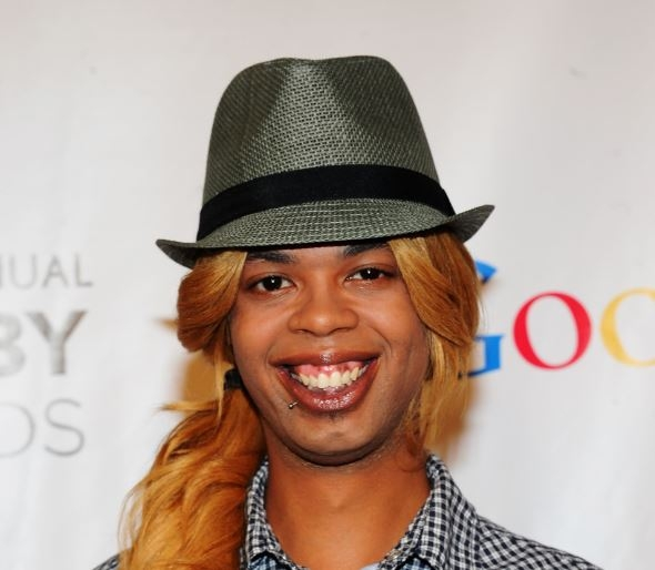 Antoine Dodson Net Worth