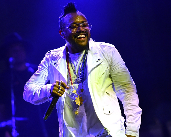 apl.de.ap Net Worth