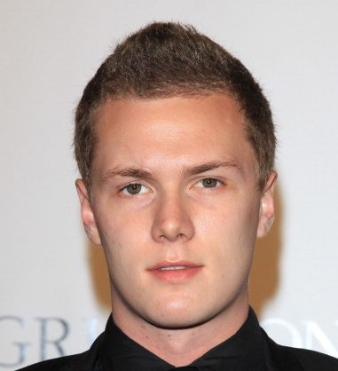 Barron Hilton II Net Worth