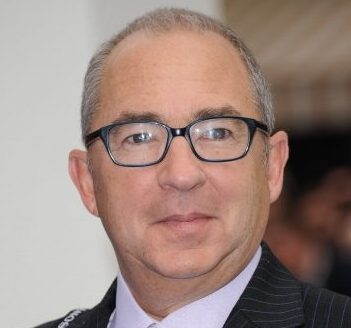 Barry Sonnenfeld Net Worth