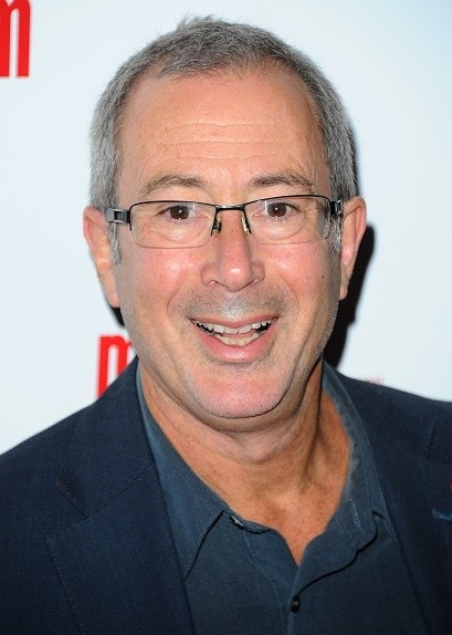 Ben Elton Net Worth