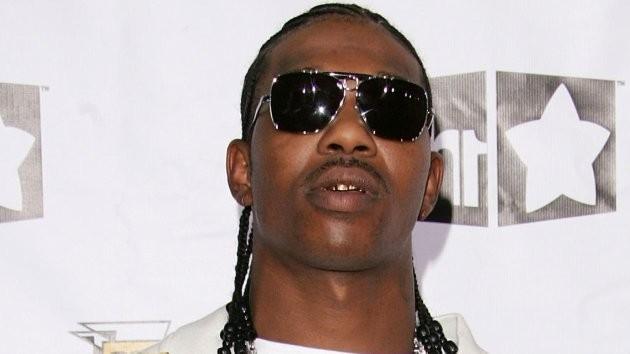 BG Rapper Net Worth