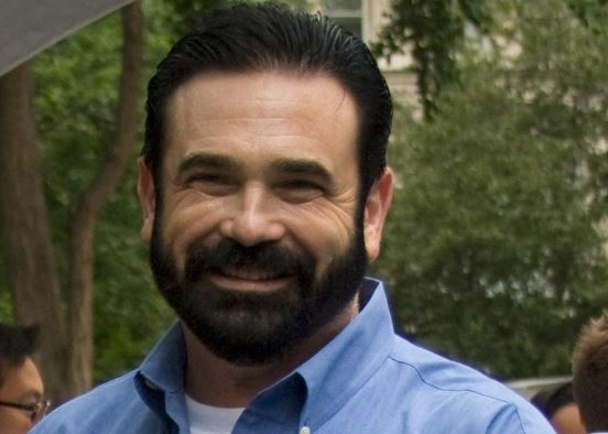 Billy Mays Net Worth