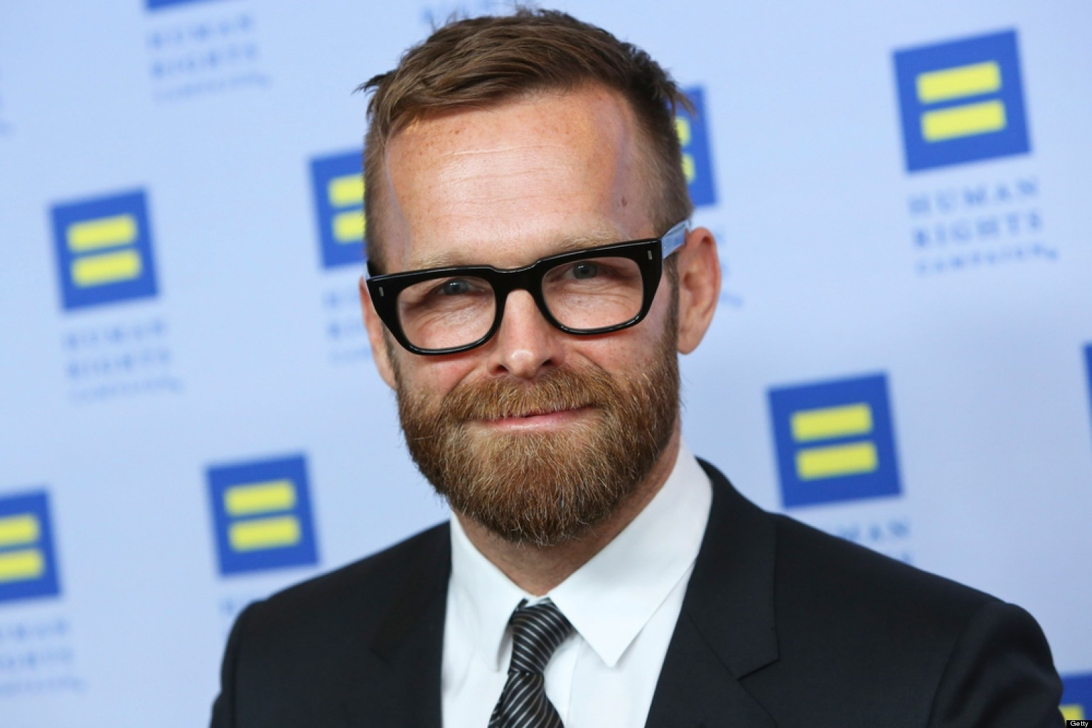 Bob Harper Net Worth
