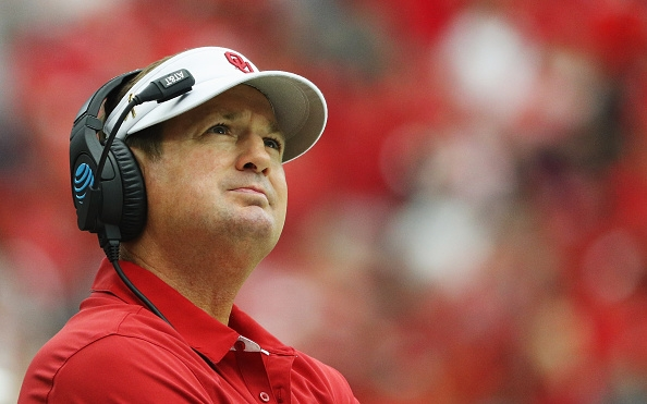Bob Stoops Net Worth