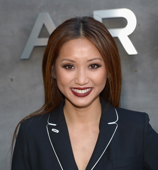 Brenda Song Net Worth