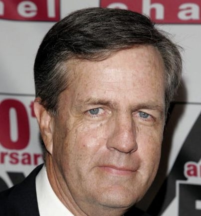 Brit Hume Net Worth
