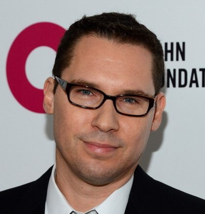 Bryan Singer Net Worth
