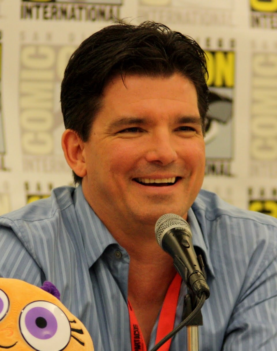 Butch Hartman Net Worth