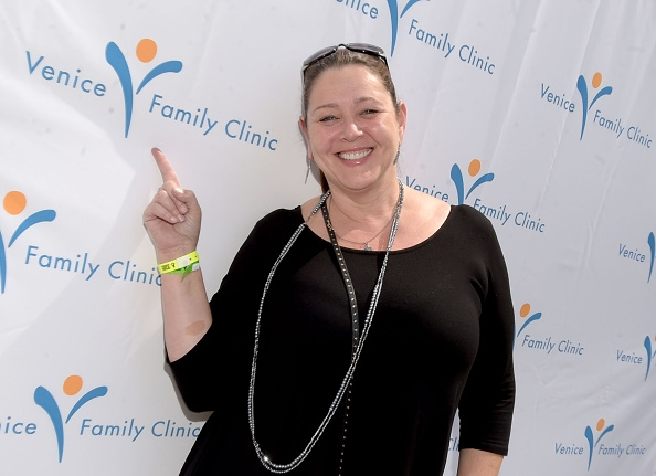 Camryn Manheim Net Worth