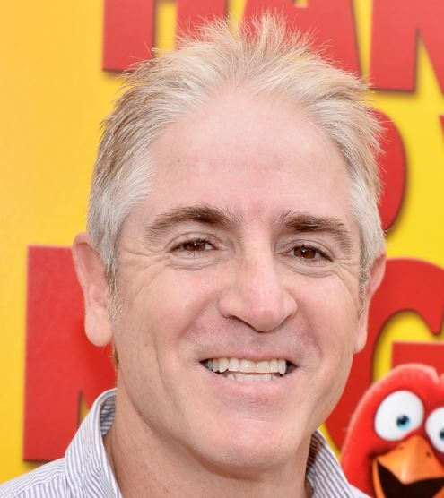 Carlos Alazraqui Net Worth