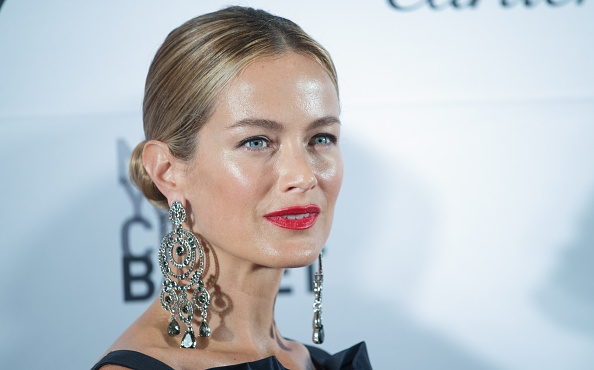 Carolyn Murphy Net Worth