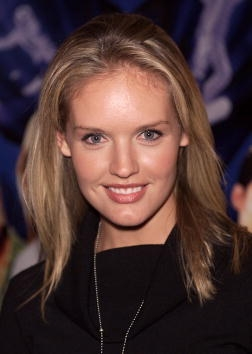Cassidy Rae Net Worth