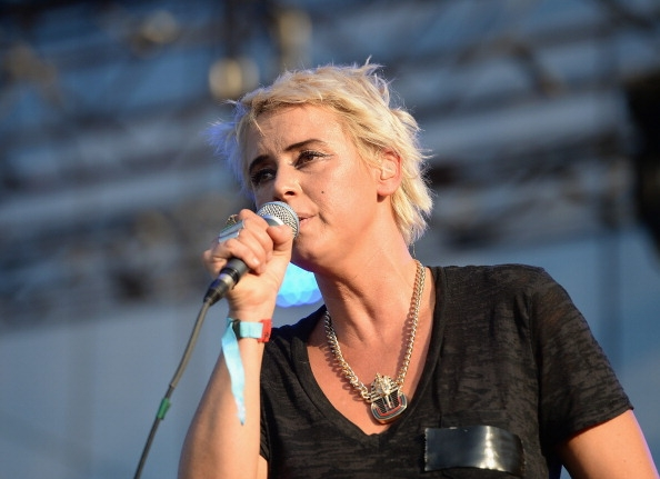 Cat Power Net Worth