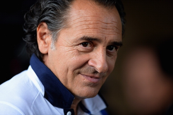 Cesare Prandelli Net Worth