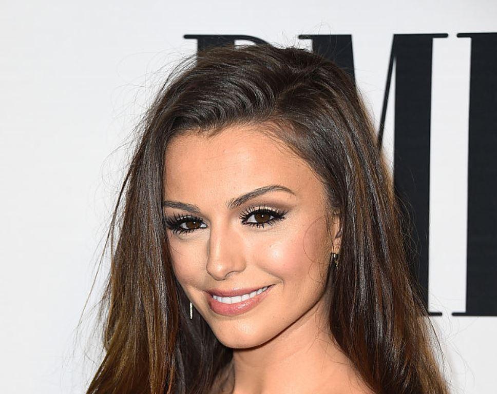 Cher Lloyd Net Worth
