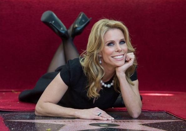 Cheryl Hines Net Worth