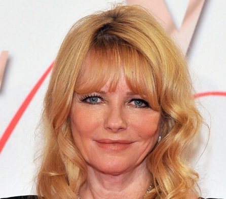 Cheryl Tiegs Net Worth